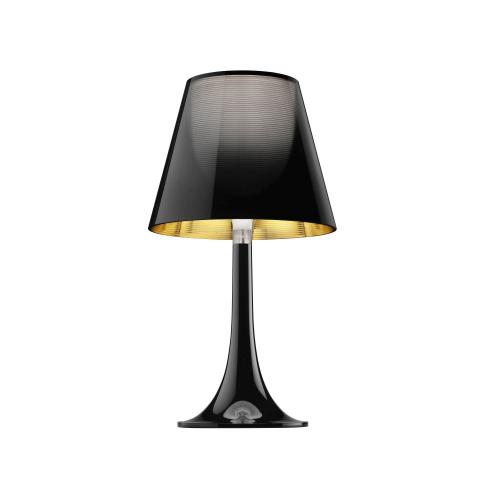 Flos Miss K Tafellamp zwart