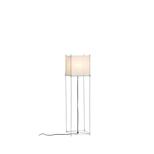 Hollands Licht Lotek XS Vloerlamp