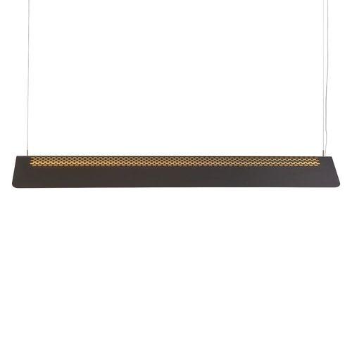 Hollands Licht Flybye Hanglamp 3000K Zwart