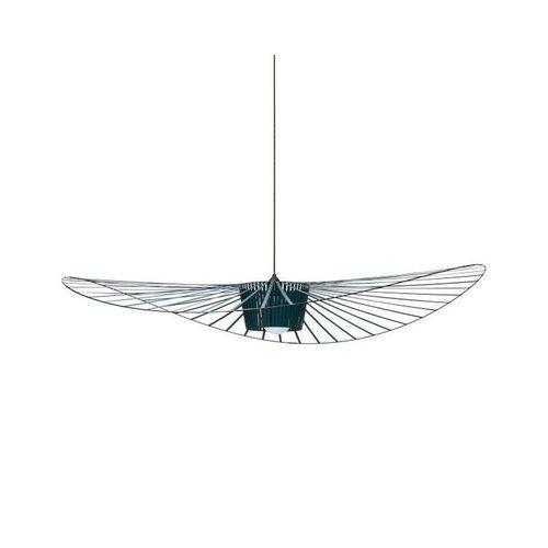 Petite Friture Vertigo Hanglamp Small Groen