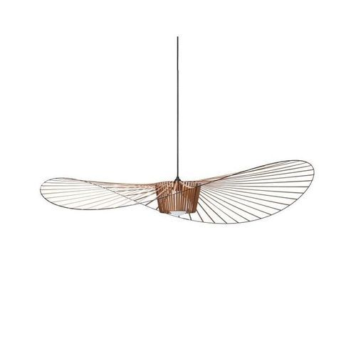 Petite Friture Vertigo Hanglamp Small Koper