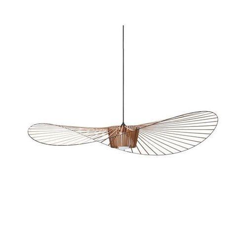 Petite Friture Vertigo Hanglamp Large Koper