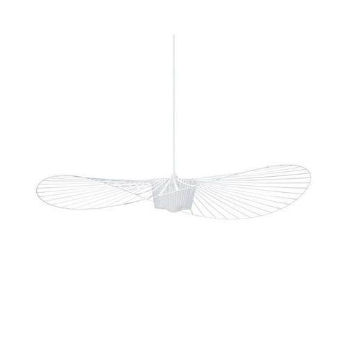 Petite Friture Vertigo Hanglamp Small Wit