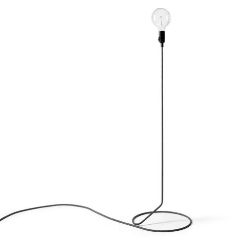 Design House Stockholm Cord Lamp