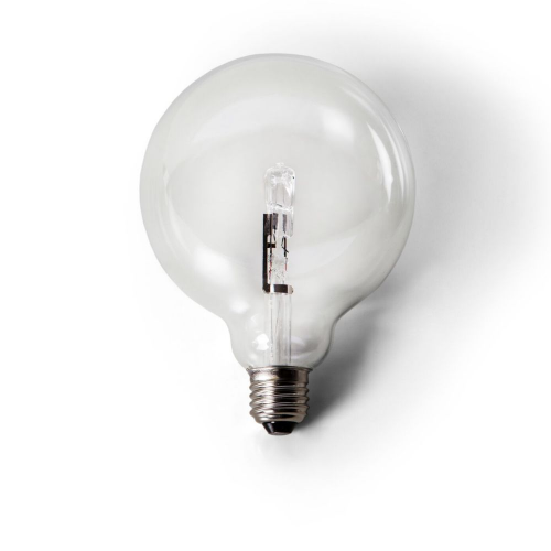 Design House Stockholm Extra Bulb Cord Lamp
