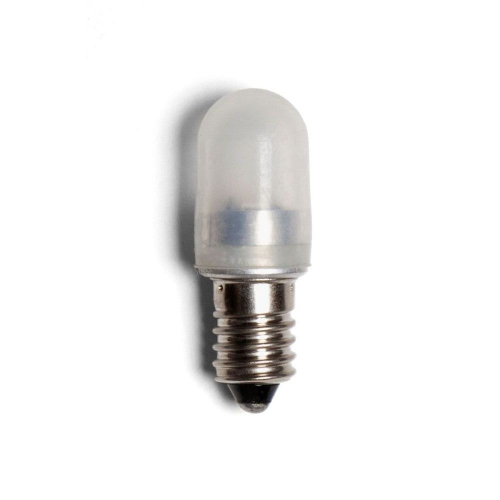 Design House Stockholm Block Lamp Mini E10 LED Lichtbron