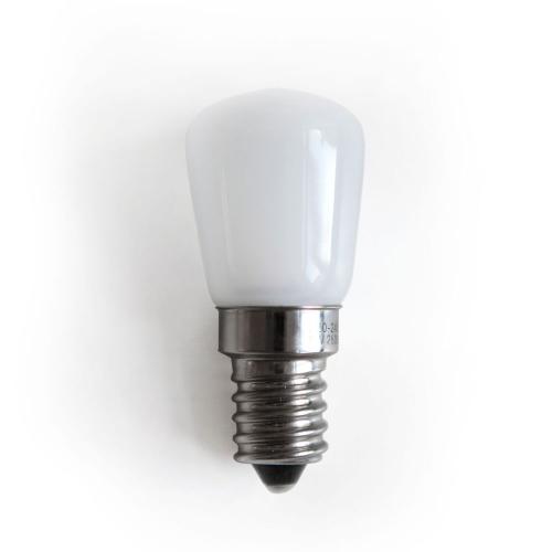 Design House Stockholm Block Lamp E14 LED Lichtbron