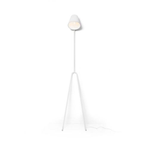 Design House Stockholm Manana Lamp