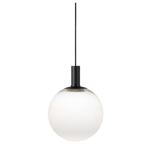 Zero Fog Hanglamp Zwart