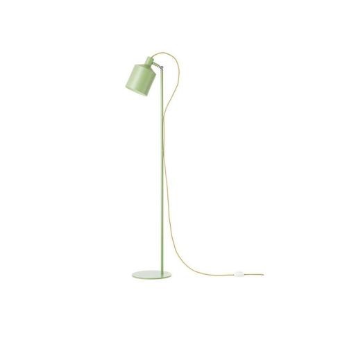 Zero Silo Vloerlamp Groen