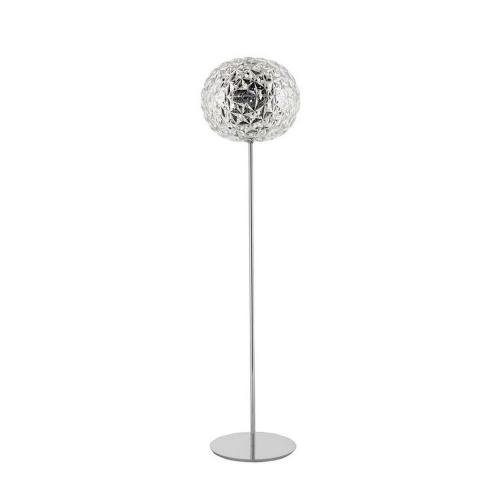 Kartell Planet Vloerlamp 130 cm