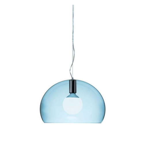 Kartell FL-Y Hanglamp Small