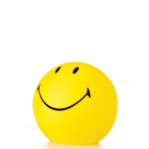 Mr Maria Smiley XL Lamp