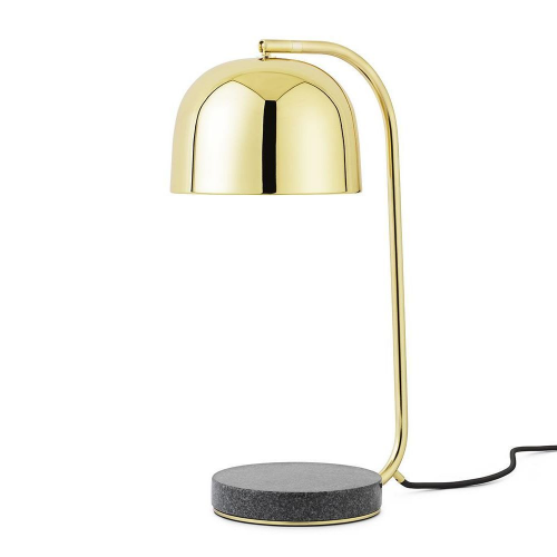 Normann Copenhagen Grant Table Lamp Tafellamp