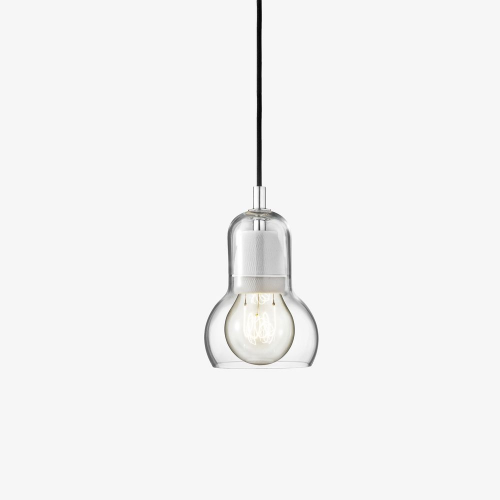 &tradition Bulb SR1 Hanglamp