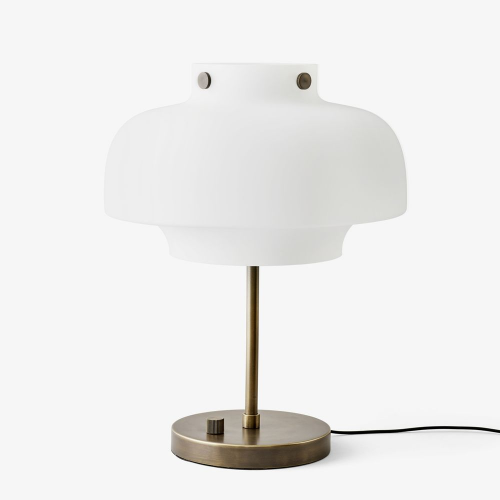 &Tradition Copenhagen SC13 Tafellamp