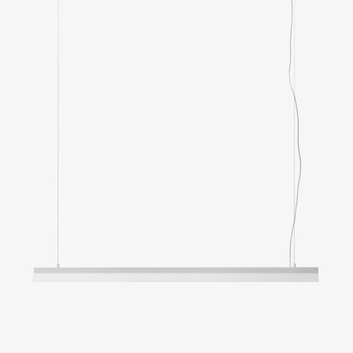 &Tradition Fornell ABF1 Hanglamp