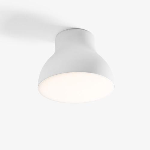 Passepartout JH11 Plafondlamp Wit