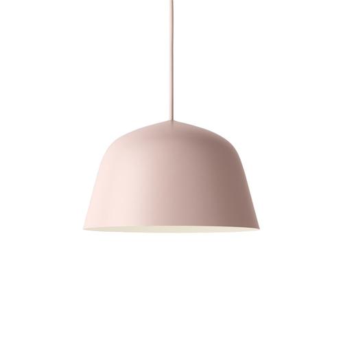 Muuto Ambit Hanglamp à 25 cm