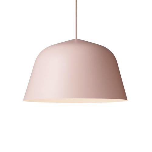 Muuto Ambit Hanglamp à 40 cm
