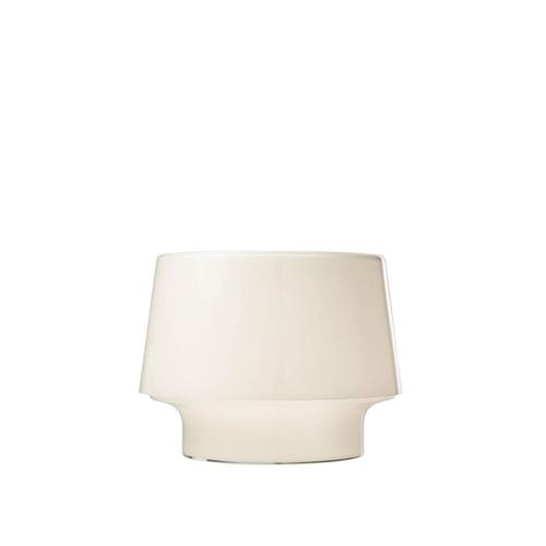 Muuto Cosy in White Tafellamp
