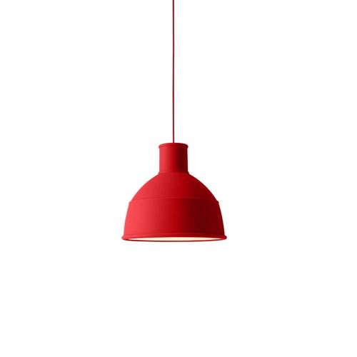 Muuto Unfold Pendant Hanglamp