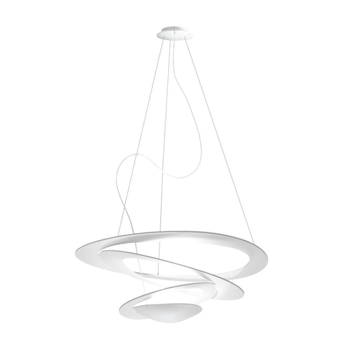 Artemide Pirce Mini Hanglamp wit