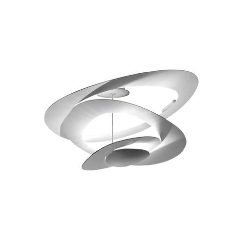 Artemide Pirce Mini Plafondlamp wit