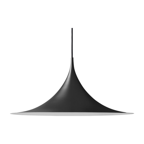 Gubi Semi Pendant Hanglamp