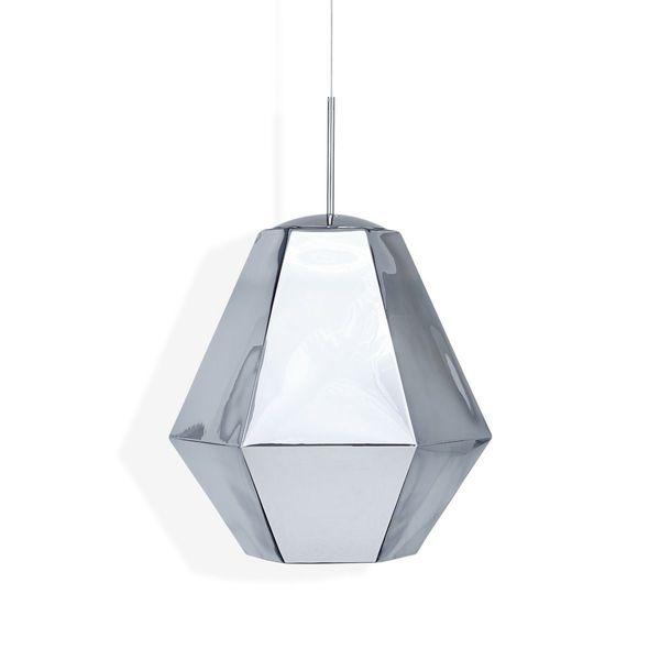 Tom Dixon Cut Hanglamp à 50 cm