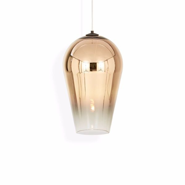 Tom Dixon Fade Hanglamp