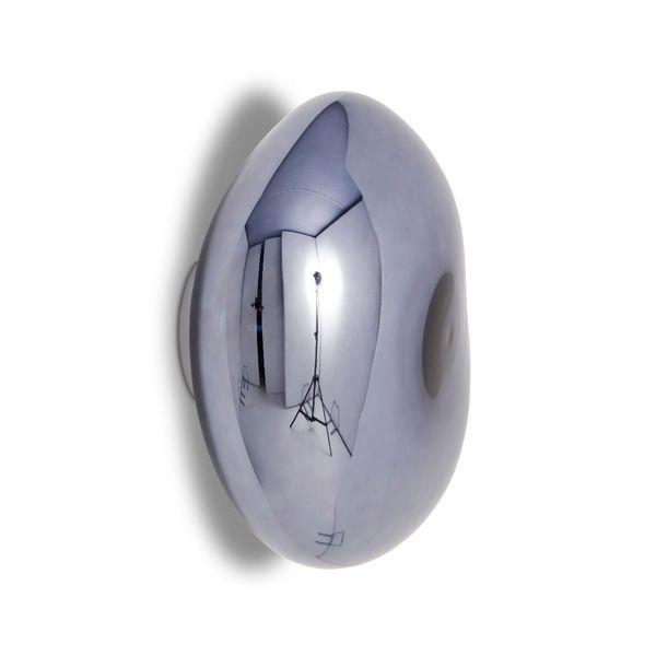 Tom Dixon Melt Surface Wandlamp